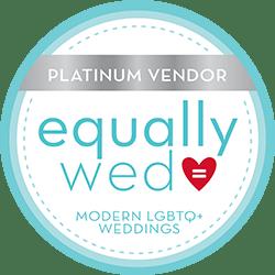 EmeraldEmpireBand Award